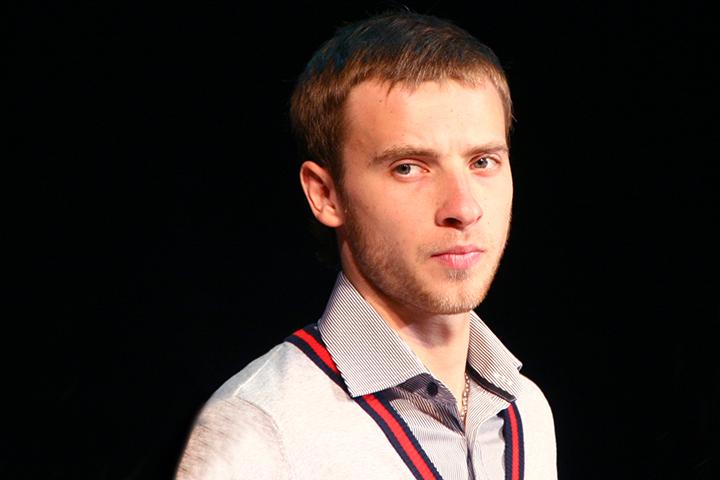 Татарстанский теннисист проиграл экс-первой ракетке мира наОлимпиаде