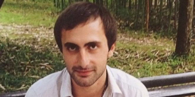 ВСочи в потасовке зарезали сына абхазского первосвященника