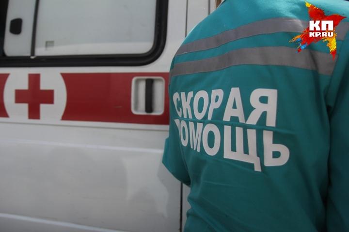 Иркутский интернат после погибели детей закрыли на30 суток