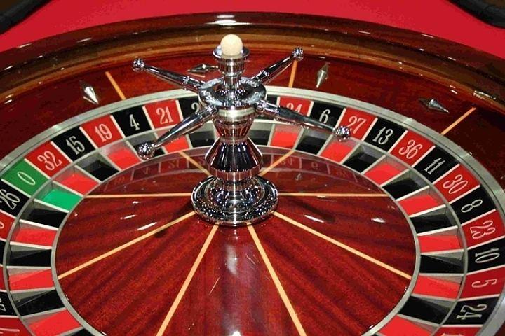 В Беларуссии можно будет ограничить родственнику посещение казино