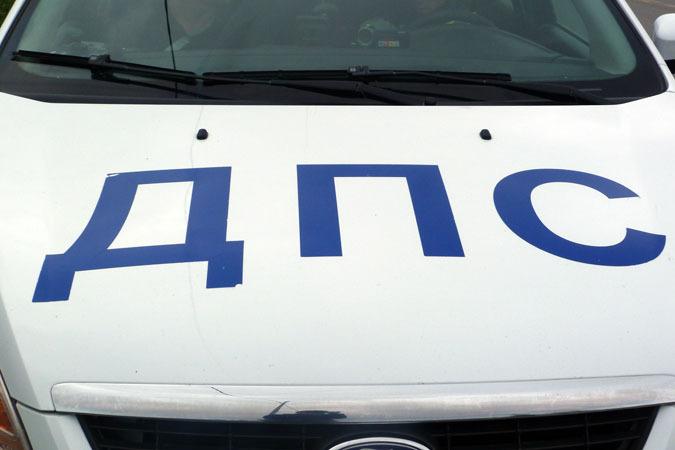 ВНефтеюганском районе вДТП погибли 4 человека