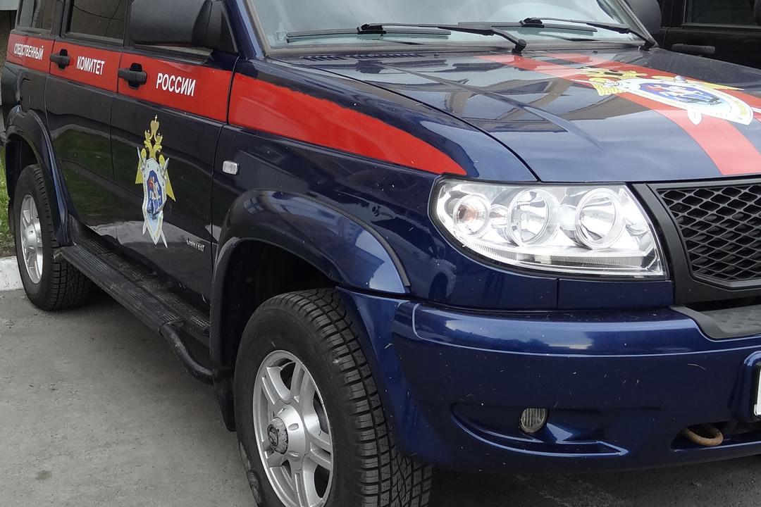 Трое рабочих погибли при бурении скважины вЯНАО