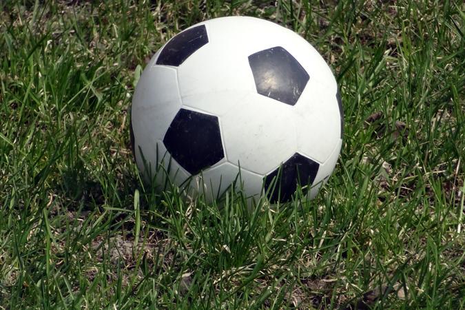 ФНЛ. «Тюмень» и«Енисей» одержали победы, забив по3 мяча