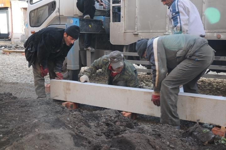 Пропускная способность Старокузьмихинской развязки Иркутска после ремонта увеличилась вдвое