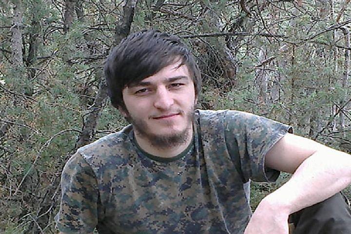 Верховный суд РФ: Дагестанский бандит Гучучалиев будет сидеть пожизненно