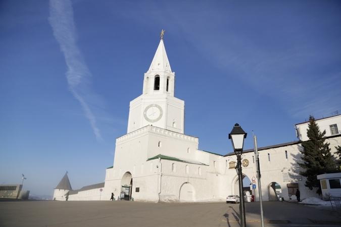 Туристы выбирают Калининград для отдыха вноябрьские праздничные выходные