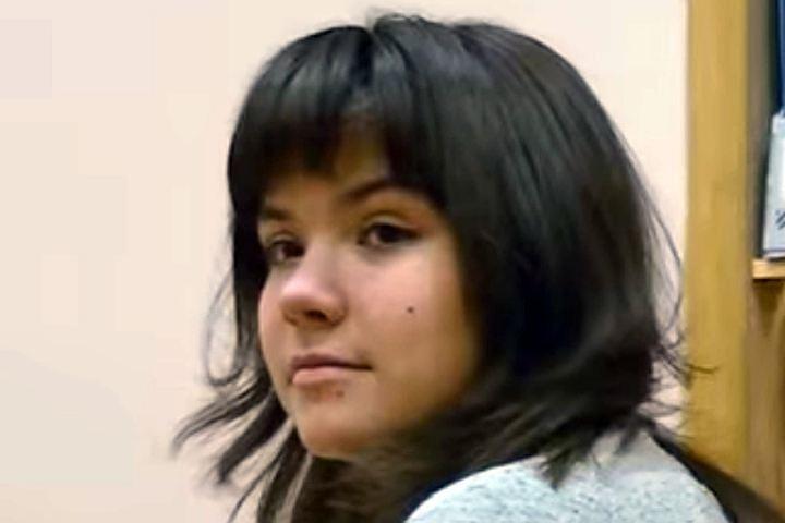 Уголовное дело студентки Карауловой передано всуд