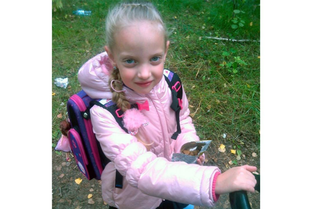 25-летний педофил оказался причастен кисчезновению девушки 7-ми лет