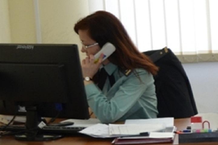 Должница поалиментам скрылась вКазахстане
