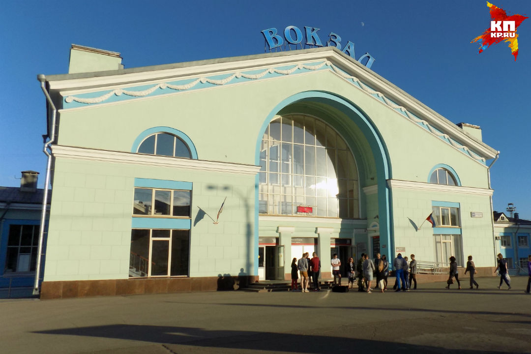 «Когда начнется строительство ВСМ— это вопрос». Участок доНижнего Новгорода спроектирован