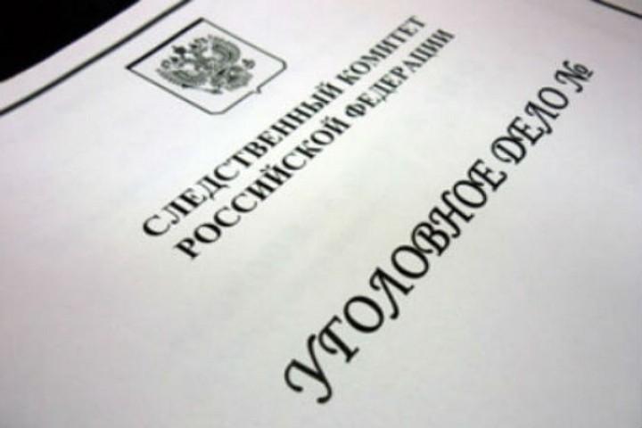 ВТатарстане полицейского начальника осудили и сократили замошенничество