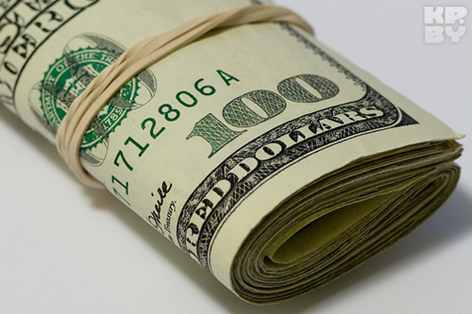 ВУкраинском государстве снова подскочили доллар иевро: инфографика