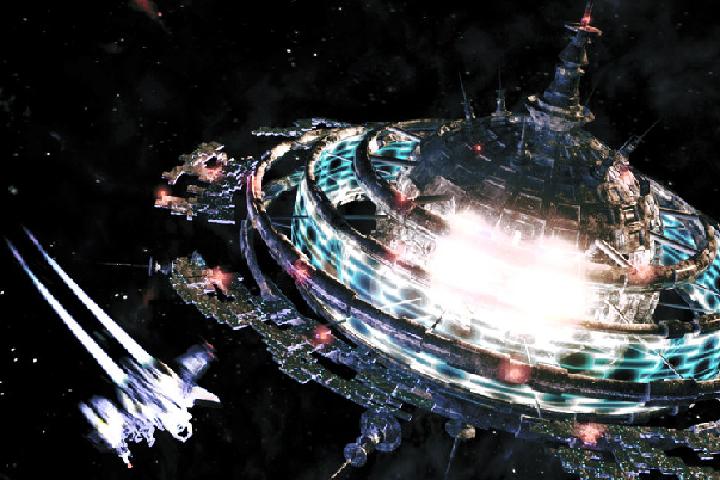 Инопланетяне начали сооружать что-то около своей звезды 21 год назад.