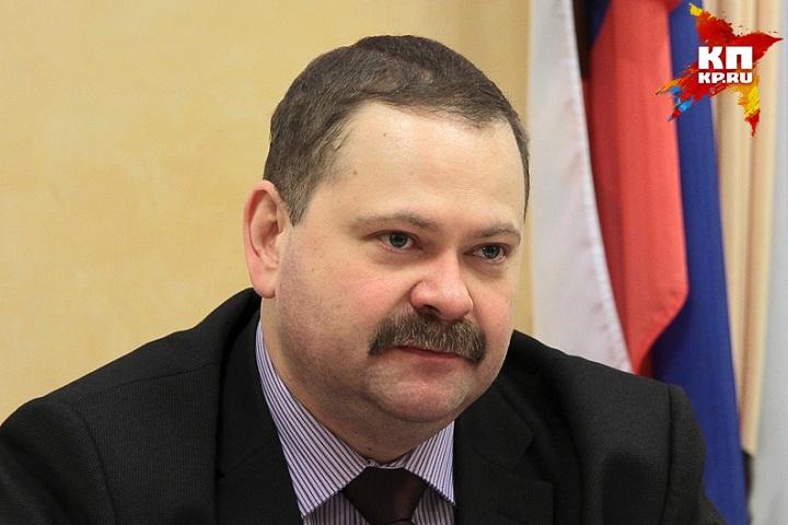 Соловьёв оподготовке кзиме: «Мыучли ошибки прошлого»