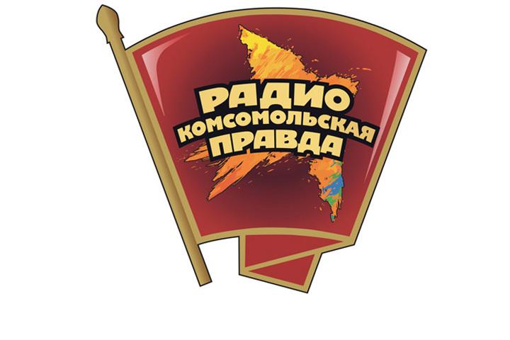 Крымчане перестанут выплачивать кредиты украинским банкам