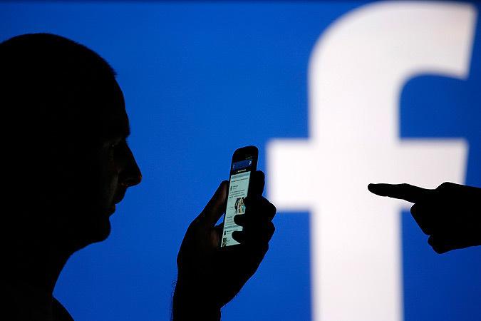 Социальные сети русской Эстонии затрагивают насущные проблемы страны.