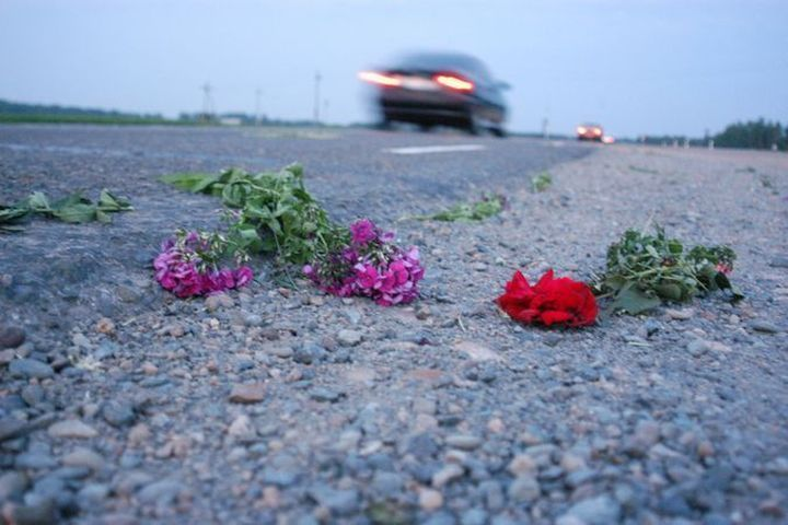 ВИскитимском районе встолкновении автобуса с грузовым автомобилем умер шофёр автобуса