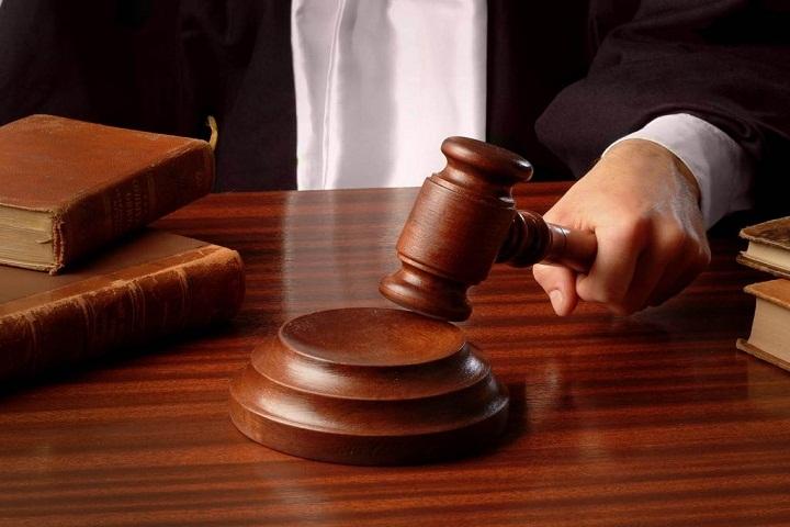 Доэтого судимый гражданин Удмуртии зарезал своего пасынка