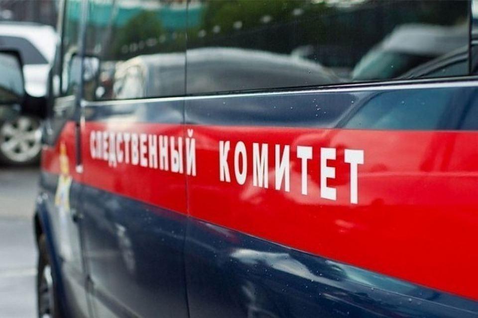 Расследование дела продолжается Фото: Следственный комитет России по Петербургу