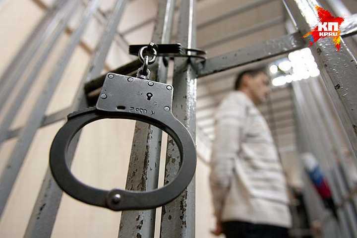 ВКазани осуждён 32-летний мужчина, ударивший сотрудника милиции