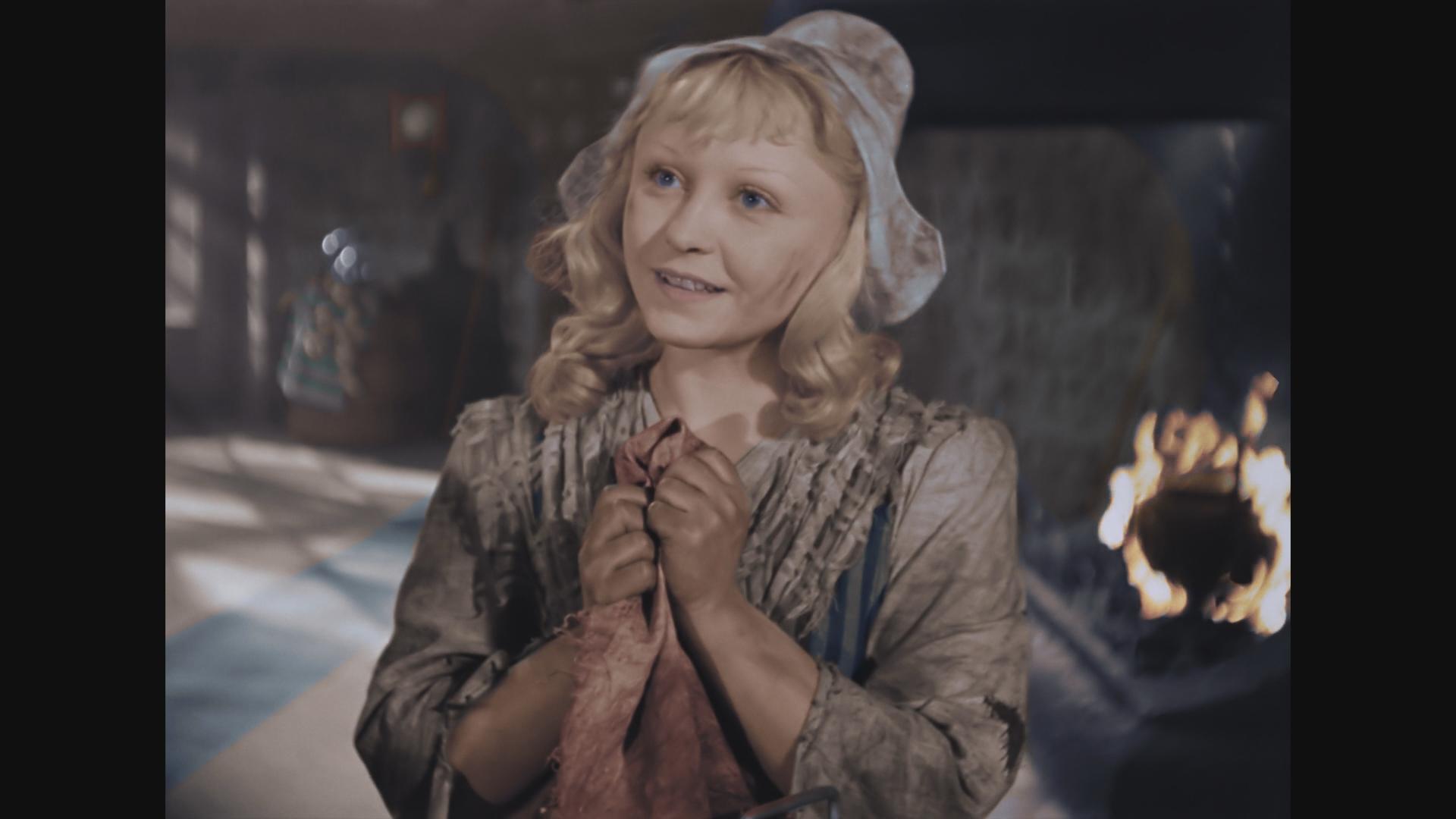 Пермский театр оперы ибалета ищет для «Золушки» «бабушкины» пальто