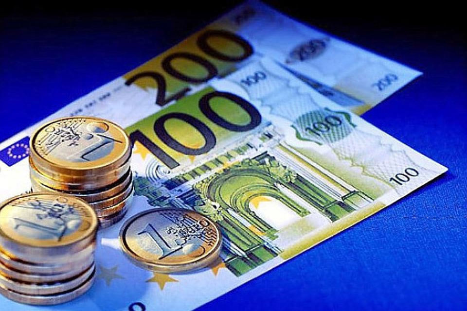 За три года степень удовлетворенности зарплатами выросла больше всего в Эстонии.
