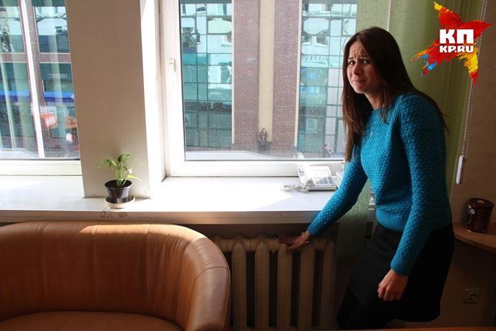 Граждан Кубани вынудили регистрировать домашних питомцев