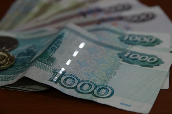 ВБодайбо мед. сотрудника оштрафовали на864 тысячи руб. зафиктивные справки