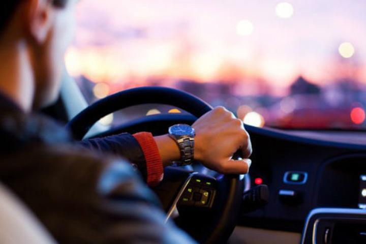 """Учитесь вождению в """"Спецавтошколе"""""""