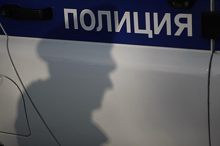 ВВоронежской области ранивший знакомого ребенок получил условный срок