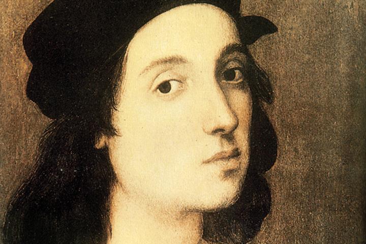 Исключением станут только выставка «Рафаэль. Поэзия образа» и лекции, проводимые в музее в этот период.