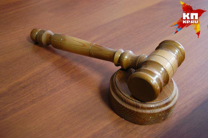 52-летнего мужчину обвинили в64-х эпизодах сексуального насилия над детьми