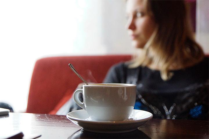 Ученые узнали, почему кофе по-разному влияет налюдей
