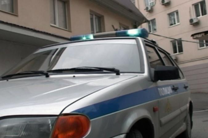 Ростовчанин одолжил усвоего знакомого машину исдал еевломбард