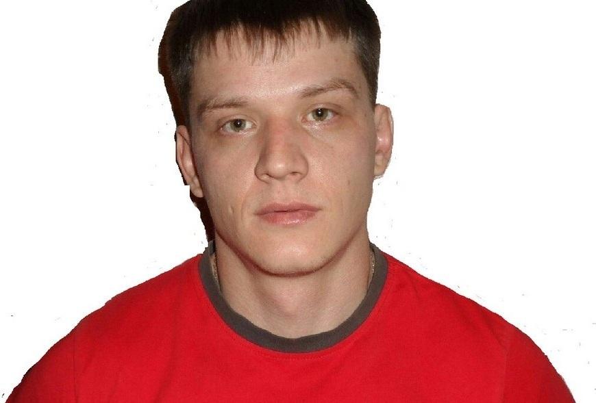 Девять лет колонии получил убийца молодой красноярки Евгении Петенюк