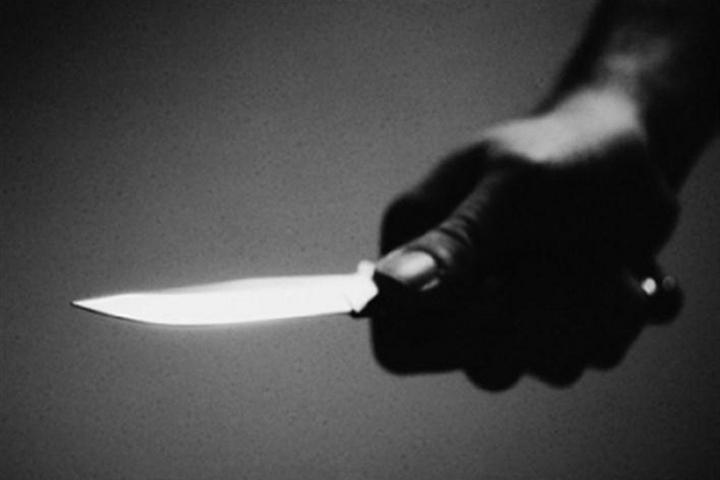Подростку предъявлено обвинение вубийстве учительницы под Гомелем