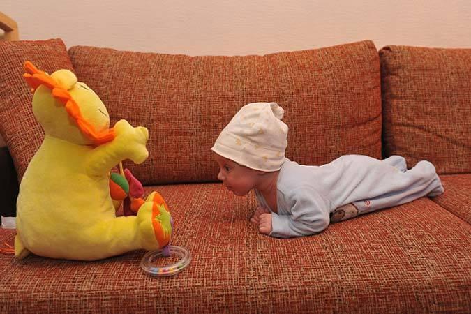 ВВолгоградской области число абортов затри года снизилось на20%