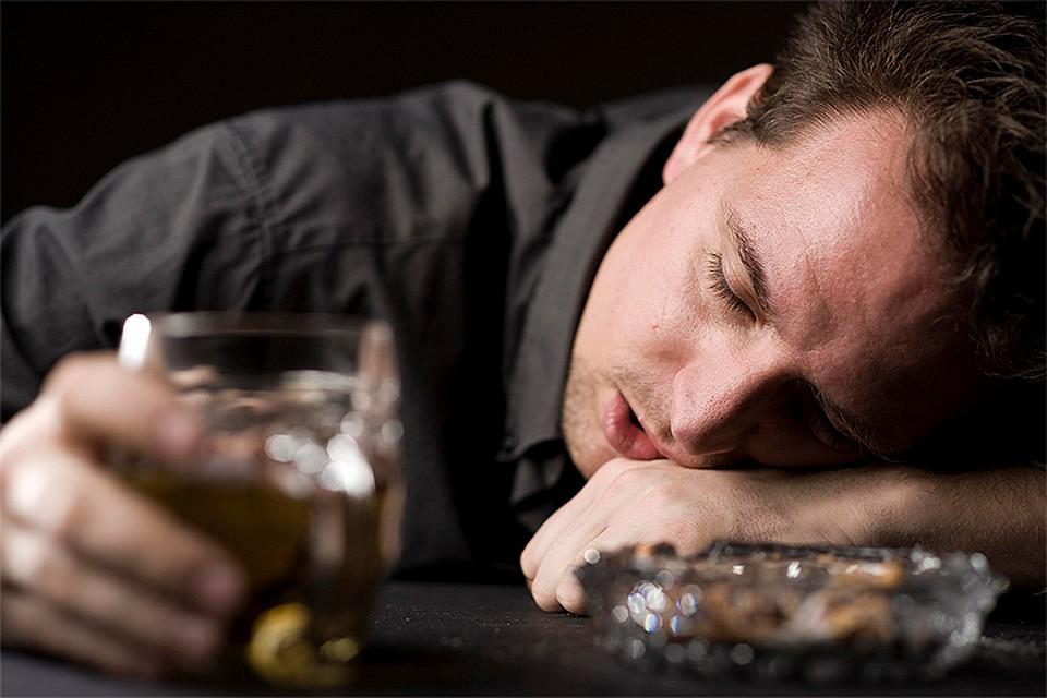 Лечение от алкогольной зависимости петропавловск-камчатский