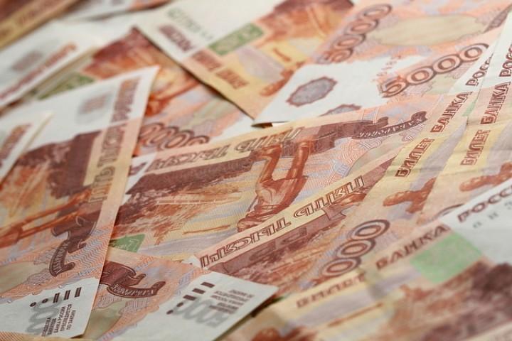 Казанская компания «СервисТелеком» задолжала работникам 9 млн руб.