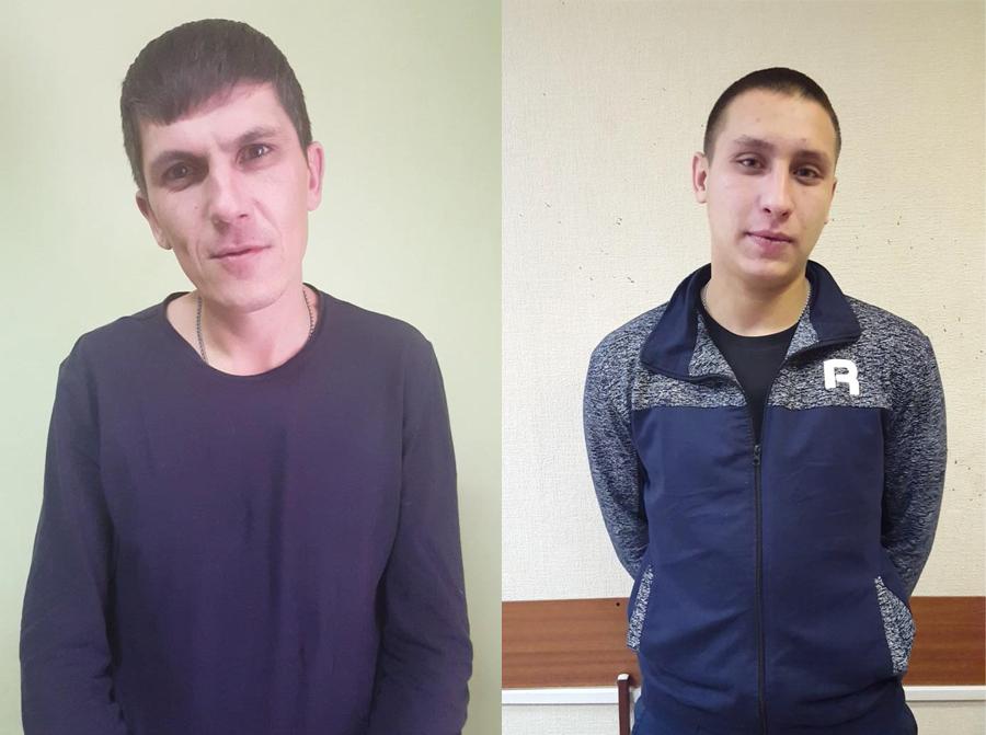 ВЧелябинске схвачен карманник, укравший телефон наостановке