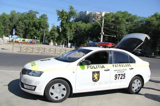 Полицию ждут реформы и деньги.