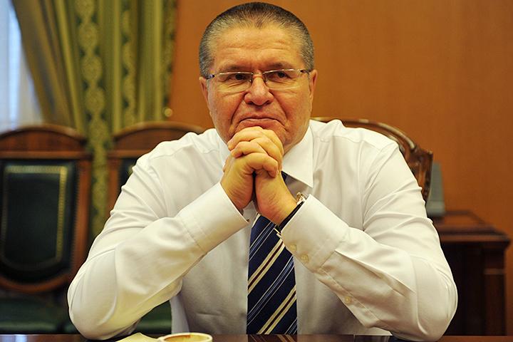 Бывшему члену Кабмина грозит в случае судебного доказательства его вины до 15 лет заключения