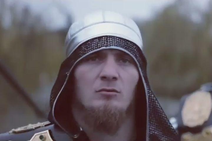 Стоп-кадр из фильма.