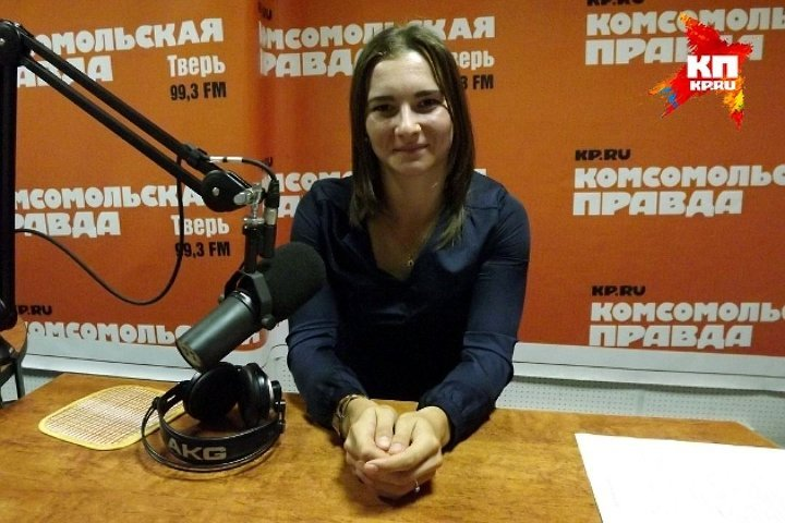 Алиса Жамбалова стала 3-й натурнире вФинляндии