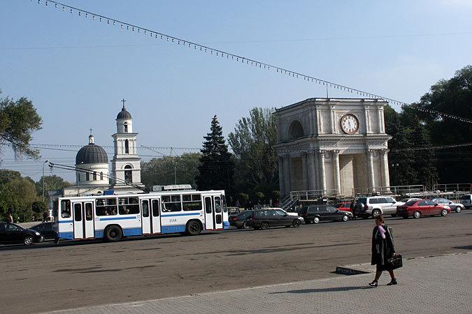Сегодня в Молдове состоится немало интересных событий.
