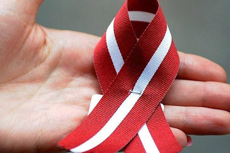 Учителя в Латвии выступают против поправок, определяющих их лояльность. Фото: с сайта spoki.tvnet.lv