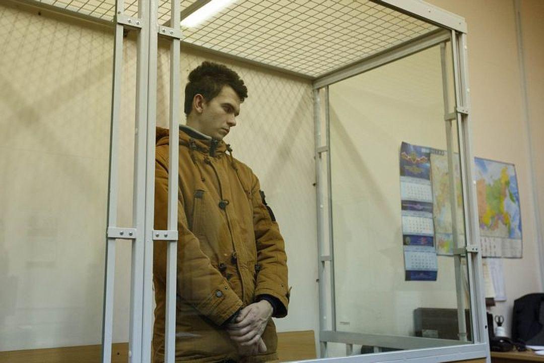 Администратору «группы смерти» предъявили обвинение вдоведении досамоубийства