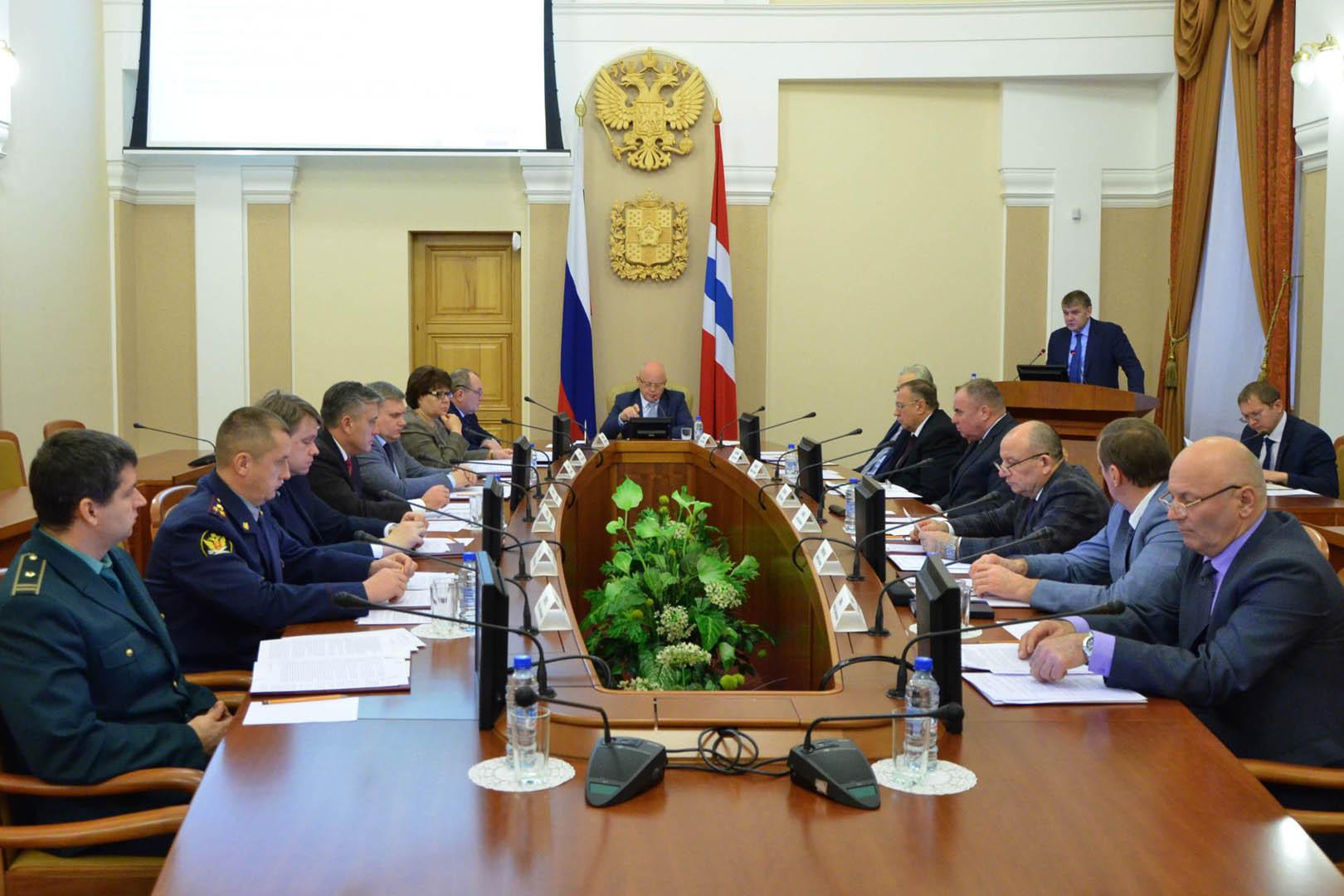 ВОмской области все меньше граждан страдают наркологическими нарушениями