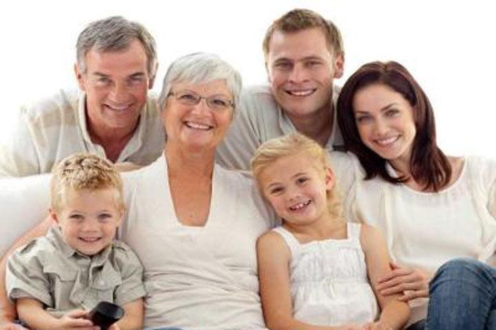 Озонотерапия - лечение и профилактика многих внутренних и наружных заболеваний.
