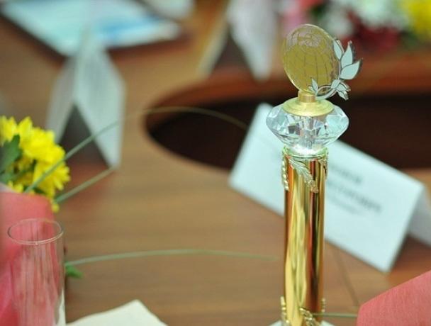 В Омской области определили лучших экспортеров